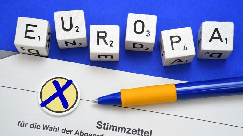 Ernüchterung nach der EU-Wahl – Demokratie geht anders