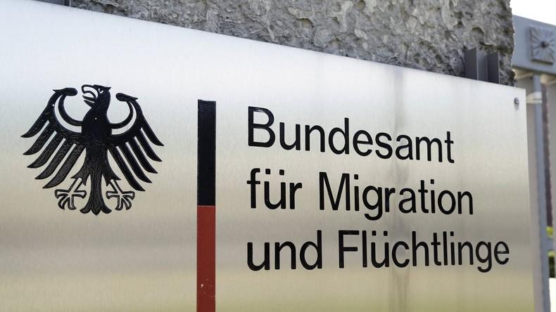 Das Migrationschaos in Deutschland – Wie aus Unfähigkeit politisches Kapital wurde (Teil 1)
