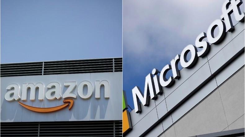 amazon gutschein mehr wert als einkauf