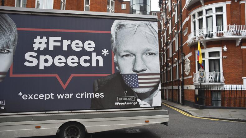 Wikileaks Enthüllungen Deutsch