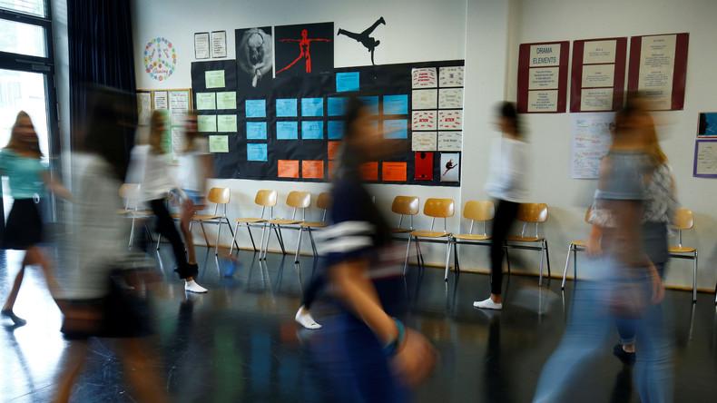 Berlin: Auf dem Weg zur gebührenfreien Bildung?