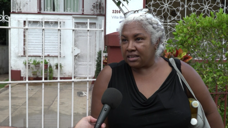 Kuba: Havannas Einwohner genießen endlich auch zu Hause Internet