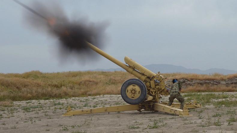 Blutige Bilanz: USA töteten seit 2001 in Afghanistan mehr Zivilisten als Terroristen (Video)