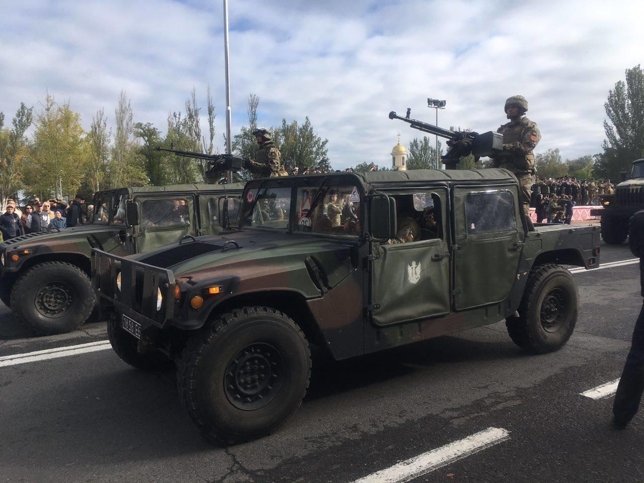 Wer beschoss ukrainisches Militärfahrzeug im Donbass? Zweifel an der Version Kiews