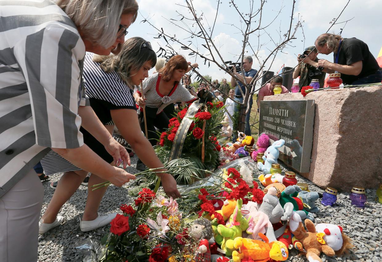 Fünf Jahre nach MH17-Absturz: Malaysischer Regierungschef kritisiert JIT und Verurteilung Russlands