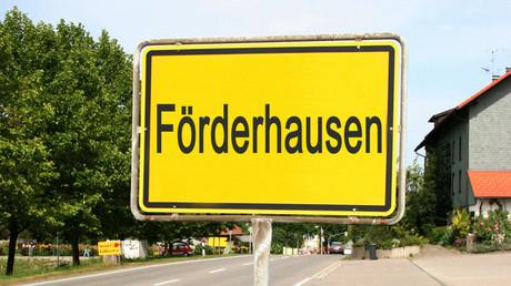 Regionen in Deutschland unterscheiden sich stark hinsichtlich der Lebensqualität – der Bund schlägt Maßnahmen vor.