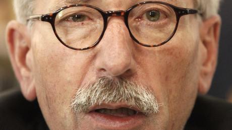 Ist jetzt Schluss bei der SPD?