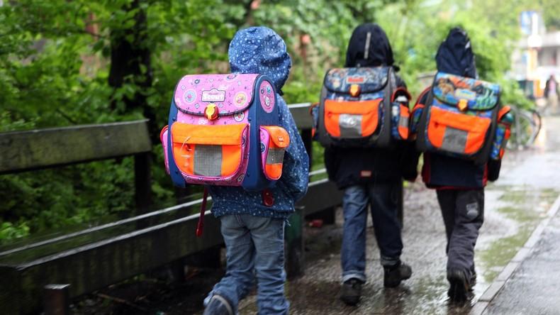 Berlin: Zwei Drittel neuer Lehrer Quereinsteiger – Zulage für Brennpunktschulen wirkungslos