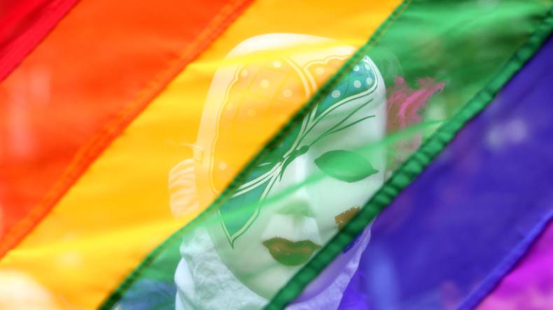 Dänemark will Minderjährigen erlauben, in offiziellen Dokumenten ihr Geschlecht zu ändern