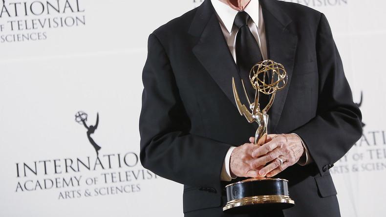 Siebte Emmy-Nominierung für RT: Reportagen-Serie über Proteste in Kemerowo schafft es ins Finale