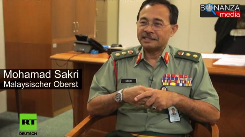 MH17 – Ruf nach Gerechtigkeit: Neue Doku wirft unbequeme Fragen auf (Video)
