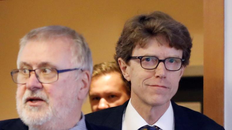 Lohnender Wechsel: Geschäftsführer der Flughäfen Berlin Brandenburg bekommt mehr Gehalt als Merkel