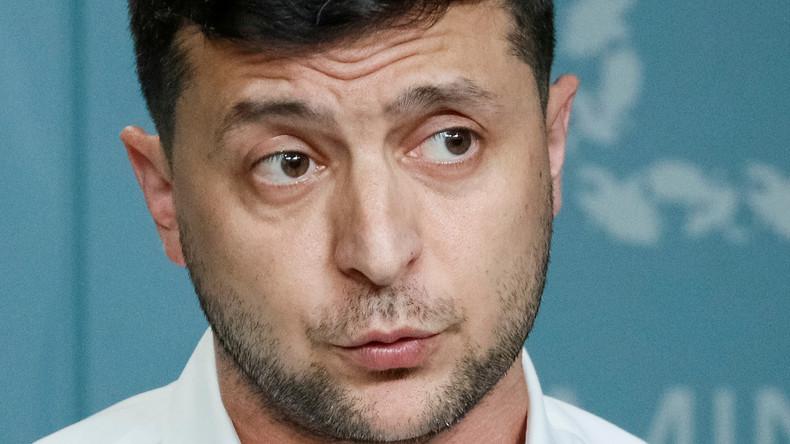 Ukraine am Scheideweg – Teil 1