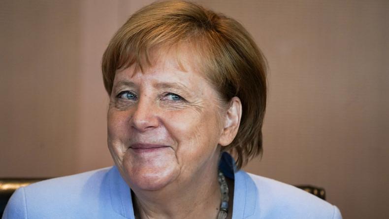 Deutschland 2019 – Demokratisch in der Form, autoritär im Inhalt