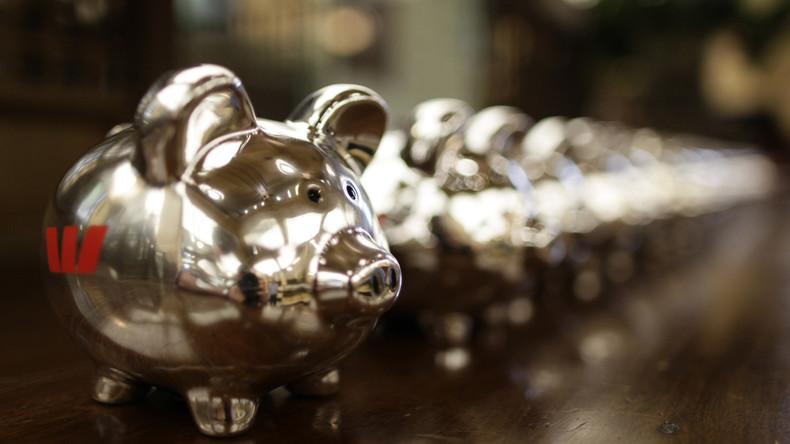 Bundesregierung prüft Schutz von Kleinsparern vor Negativzinsen