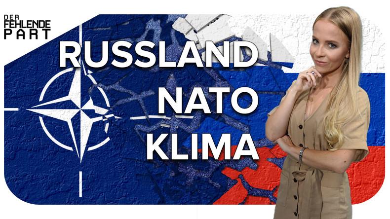 """""""Für die UN ist die NATO illegal!"""" – UNO-Experte Dr. Alexander Dill im Gespräch [DFP 41]"""