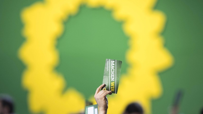 Nach Fälschung von Leserbriefen: Zwei grüne Lokalpolitiker treten zurück