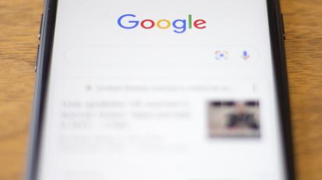 (Symbolbild). Wie neutral ist Google wirklich?