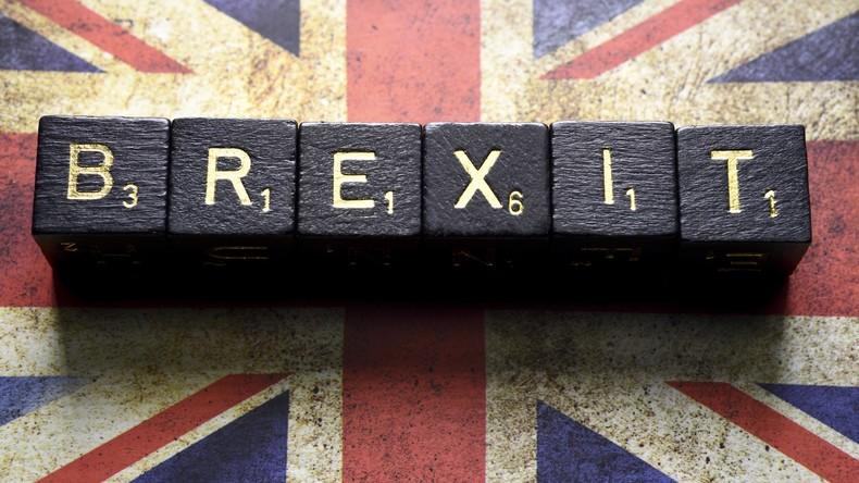 Rückschlag für Brexit-Gegner: Gericht lehnt Klage gegen Zwangspause für Parlament ab
