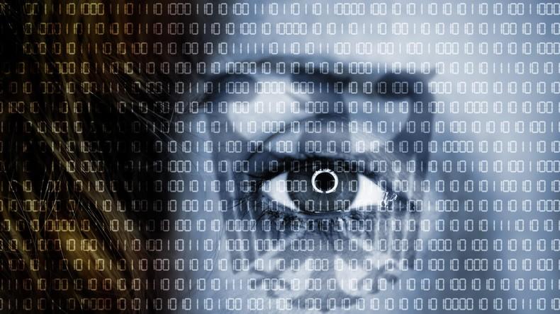 BKA-Gesetz vorm Verfassungsgericht: Bürgerrechtler gegen anlasslose Überwachung