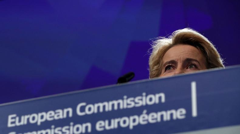 Von der Leyens neue EU-Kommission: Mehr Frauen und wenig eingelöste Versprechen