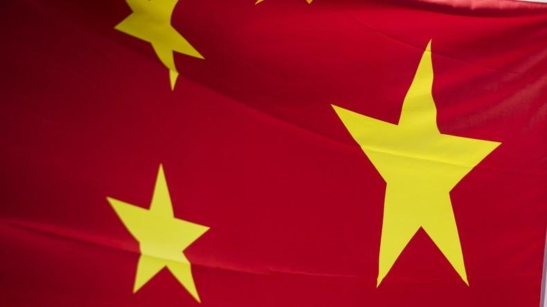 Nach Empfang von Oppositionsaktivisten in Berlin: China bestellt deutschen Botschafter ein