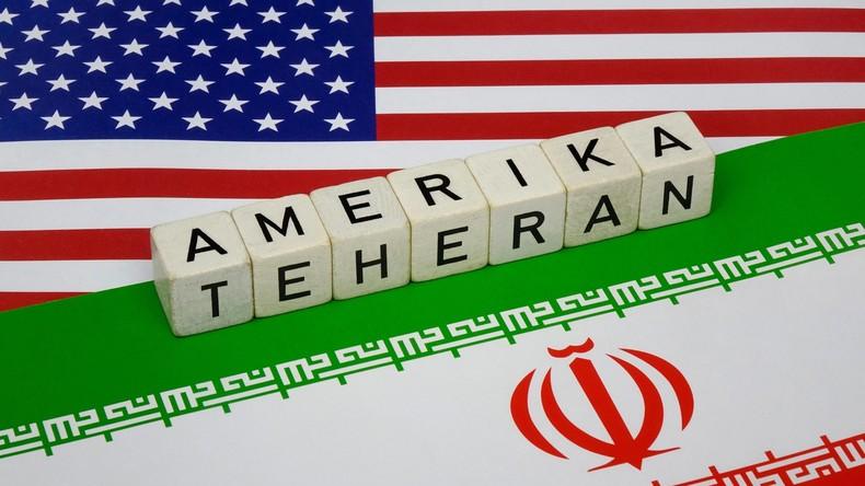 Mögliche Entspannung im Iran-Konflikt nach Bolton-Abgang: Lockert Trump die Sanktionen?