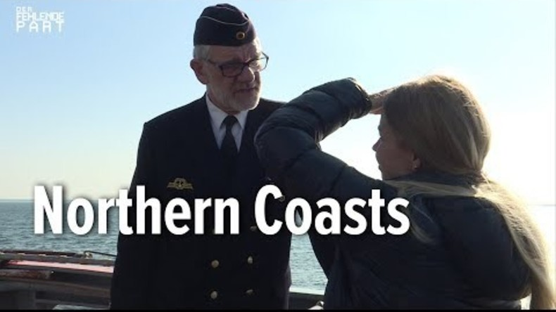 NATO übt fiktiven Angriff eines Ostsee-Anrainers