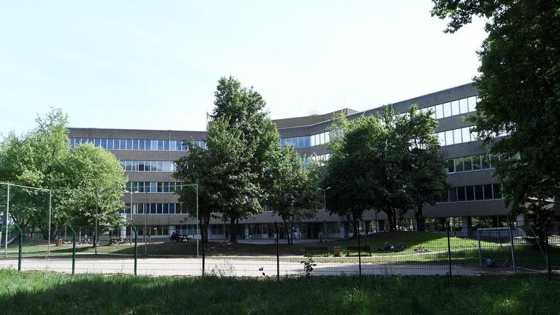 Staatsanwaltschaft erhebt Anklage gegen frühere BAMF-Chefin in Bremen