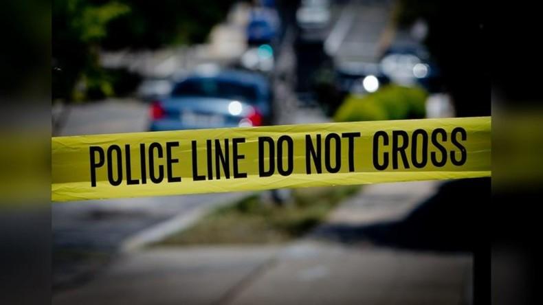 USA: Tote und Verletzte nach Schießerei in Sportbar