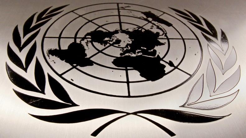 USA verweigern russischen Diplomaten Visa zur UN-Generalversammlung – Moskau fordert harte Reaktion