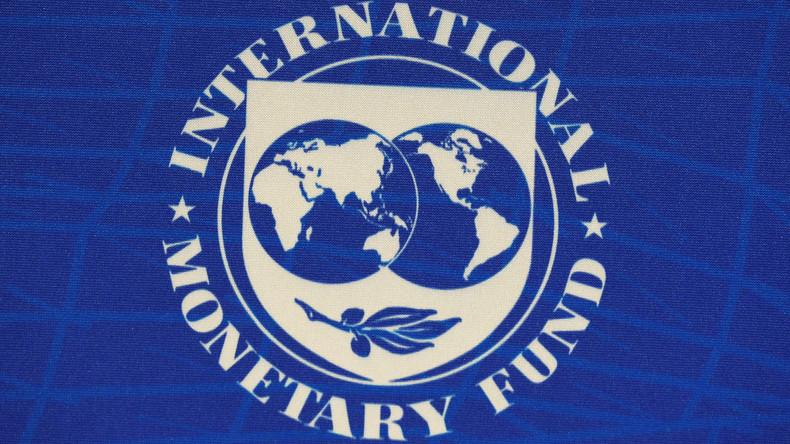 Russischer Spitzenbanker: Internationaler Währungsfonds sollte abgeschafft werden