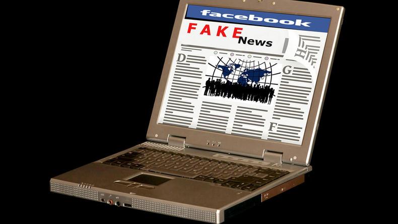 """""""Global Disinformation Index"""" will alternativen Medien Geldhahn zudrehen (Video)"""