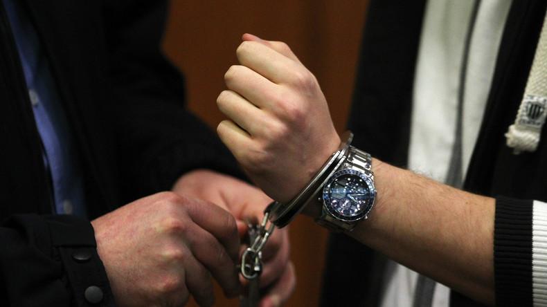 Keine Haft wegen Personal- und Platzmangel: NRW kann Zehntausende von Haftbefehlen nicht ausführen