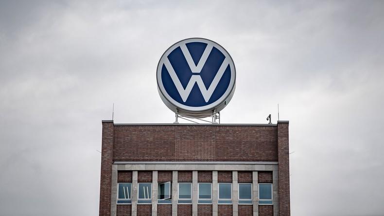 Musterfeststellungsklage gegen VW: Schadenersatz noch ungeklärt