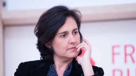 Kamila Shamsie wäre nicht die erste Schriftstellerin gewesen, die den nach der jüdischen Literaturnobelpreisträgerin Nelly Sachs benannten Preis erhält.