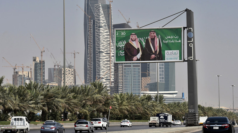 Saudi-Arabien und Iran: Kann man den Feind nicht besiegen, mach ihn zum Freund