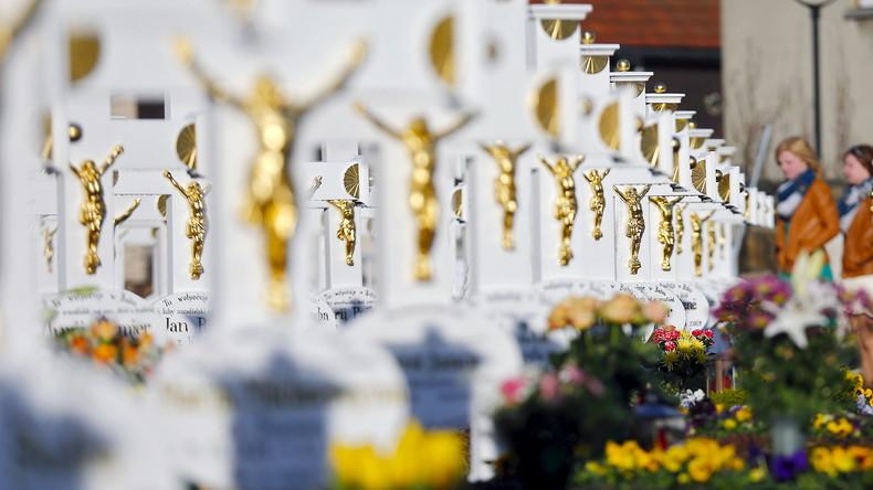 Polizeigewerkschaft: Zu viele vermeintlich natürliche Todesfälle in Rheinland-Pfalz