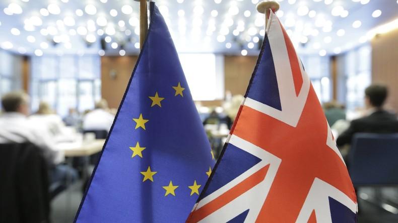 EU-Chefunterhändler zu Brexit-Verhandlungen: Zugeständnisse Großbritanniens sind unzureichend