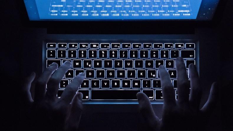 Weltgrößter Kinderpornoring im Darknet zerschlagen – über 300 Festnahmen