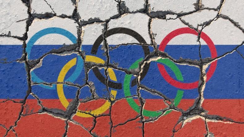 Russland und die Olympischen Spiele 2020: So nah und doch so fern