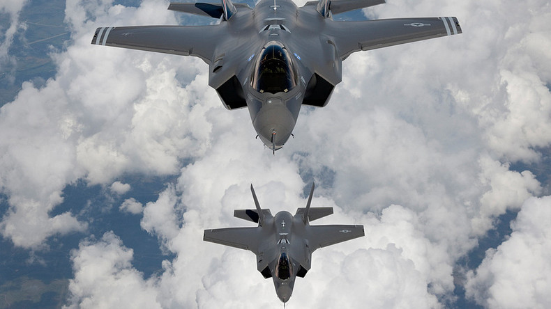 NATO will in russischen A2/AD-Zonen operieren – Zugang verweigert