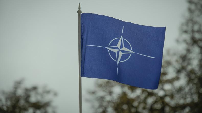 Drohung mit NATO-Ausschluss: SPD stellt sich gegen Erdoğan