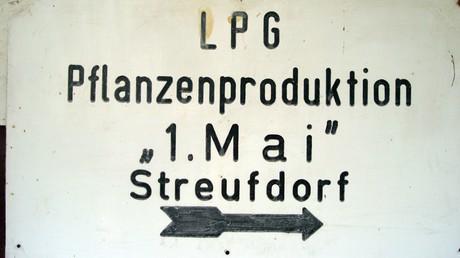 War die DDR-Wirtschaft wirklich marode? Interview mit einem Kombinatsdirektor – Teil 2 von 2