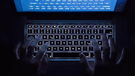 Weltgrößter Kinderpornoring im Darknet zerschlagen – über 300 Festnahmen (Symbolbild)