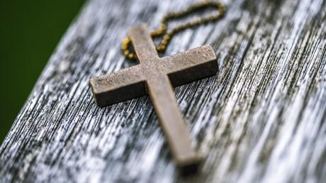Kirche und Religion in der DDR: Gespräch mit einem Experten