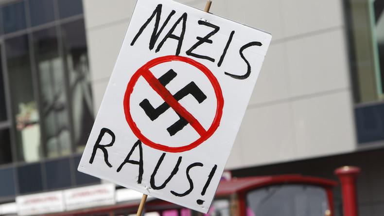"""Dresden ruft offiziell """"Nazi-Notstand"""" aus: """"Demokratische Alltagskultur stärken"""""""