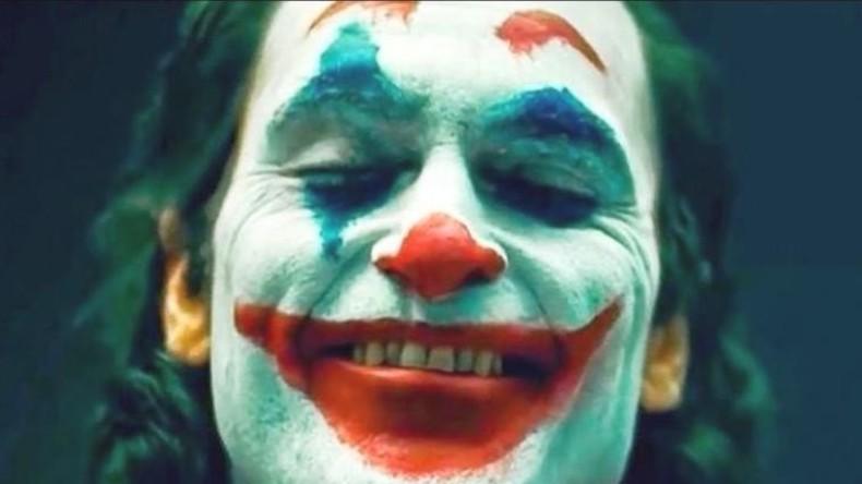 """Das System am toten Punkt: Wie """"Joker"""" gnadenlos die Krankheiten unserer Zeit aufzeigt"""
