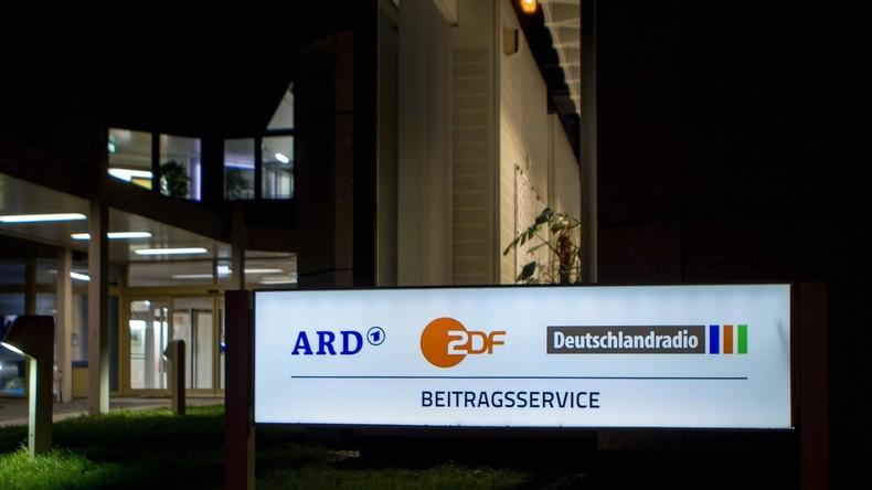 ARD-Tagesschau und die aktuelle Iran-Berichterstattung: Einseitig und faktisch falsch
