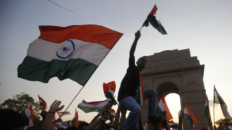 Indien kehrt größtem Handelspakt der Welt den Rücken